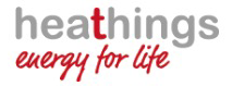 Heathings Linkbutton