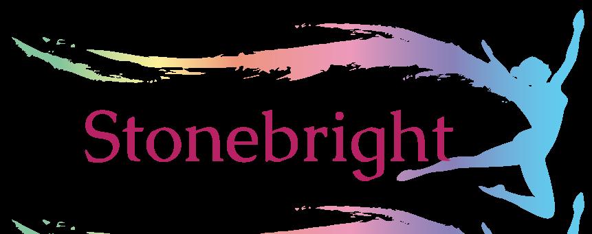 Stonebright Design